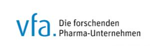 Verband Forschender Arzneimittelhersteller e.V. (vfa)