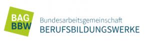 Bundesarbeitsgemeinschaft der Berufsbildungswerke e.V.