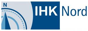 IHK Nord | Arbeitsgemeinschaft Norddeutscher Industrie- und Handelskammern e.V.