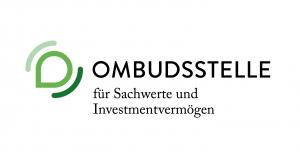 Ombudsstelle für Sachwerte und Investmentvermögen e.V