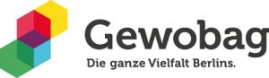 Gewobag Wohnungsbau- Aktiengesellschaft Berlin