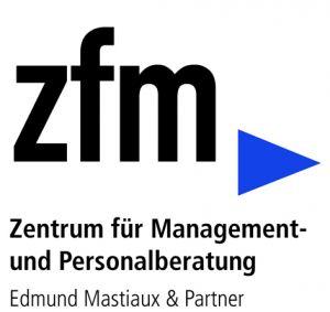 zfm – Zentrum für Management- und Personalberatung