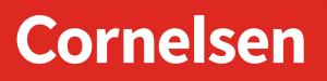 Cornelsen Verlag
