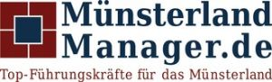 MünsterlandManager.de GmbH & Co. KG