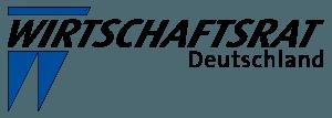 Wirtschaftsrat der CDU e.V.