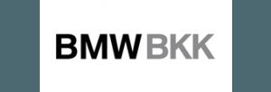 BKK Betriebskrankenkasse