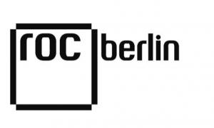 Rundfunk Orchester und Chöre gGmbH Berlin