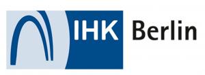 IHK - Industrie- und Handelskammer zu Berlin
