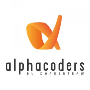 alphacoders GmbH