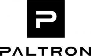 PALTRON