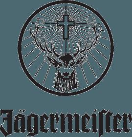 Mast-Jägermeister Deutschland GmbH