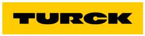 Hans Turck GmbH & Co. KG
