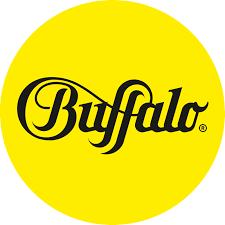 Buffalo Boots GmbH
