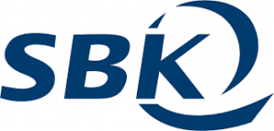 SBK - Siemens-Betriebskrankenkasse