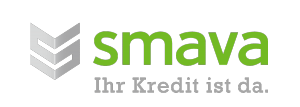 smava GmbH