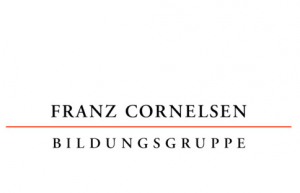 Franz Cornelsen Bildungsholding GmbH & Co. KG