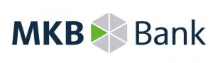 MMV Bank GmbH