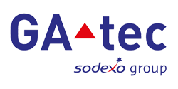 GA-tec Sodexo Group