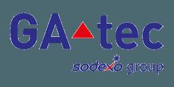 GA-tec Sodexo Group