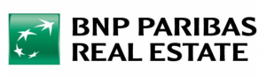 BNP Paribas Real Estate GmbH