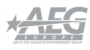 Anschutz Entertainment Group Operations GmbH