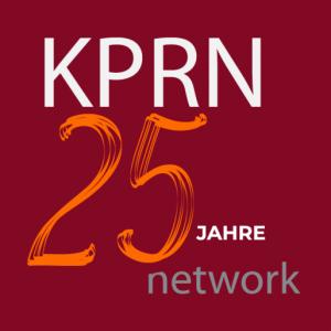 KPRN network GmbH
