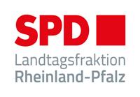 SPD-Landtagsfraktion Rheinland-Pfalz