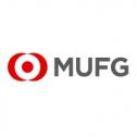 MUFG Bank (Europe) N.V. Germany Branch