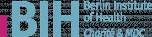 Berliner Institut für Gesundheitsforschung (BIH)