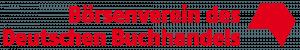 Börsenverein des Deutschen Buchhandels e. V.