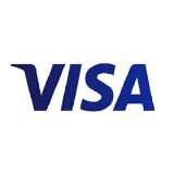 VISA EUROPE Limited