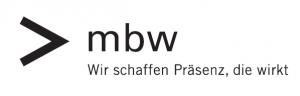 mbw | Medienberatung der Wirtschaft GmbH