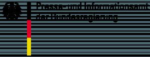 Presse- und Informationsamt der Bundesregierung (BPA)