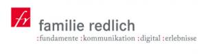 familie redlich AG - Agentur für Marken und Kommunikation