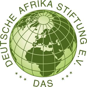Deutsche Afrika Stiftung e.V.