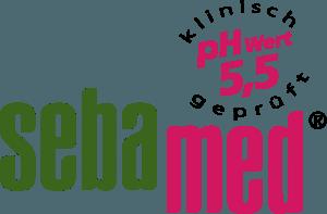 Sebapharma GmbH & CO. KG