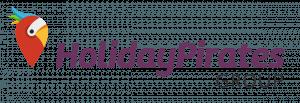 HolidayPirates Group