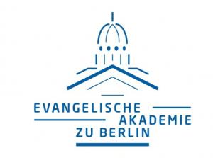 Evangelische Akademie zu Berlin