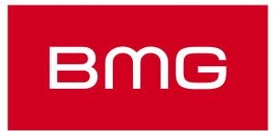 BMG Rights Management GmbH
