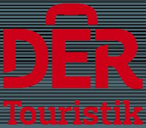DER Touristik Group GmbH