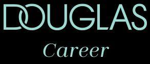 Parfümerie Douglas GmbH