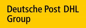 Pressesprecher (m/w/d) Region Süd