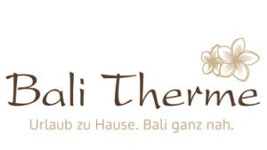 Bali Therme GmbH