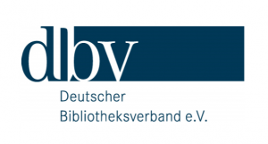 Deutscher Bibliotheksverband e.V. (dbv)