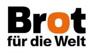 Evangelischen Werkes für Diakonie und Entwicklung e.V.