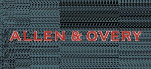 Allen & Overy LLP