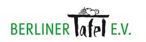 BERLINER TAFEL e.V