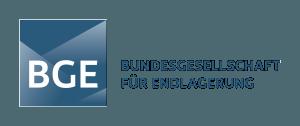 BGE Bundesgesellschaft für Endlagerung mbH