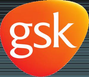 GlaxoSmithKline Pharma