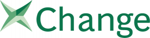 xChange Solutions GmbH